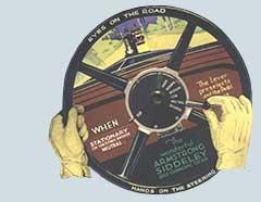 Preselctor gearbox instructions